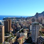 Top Ten Facts About the Monaco Grand Prix