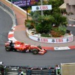Monaco Grand Prix: Five things you don't know