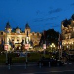 Top 10 Luxury Things to do in Monaco