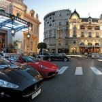 5 Best Restaurants in Monaco