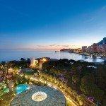 Top Monaco Restaurants
