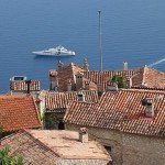 The Heli Securite French Riviera Events Calendar