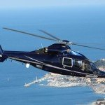 Helicopters, Yachts and Advertising: Cannes Lions 2015