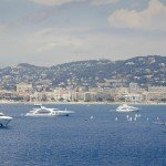 Five Things you Must Not Miss at the Cannes Yachting Festival 2015