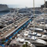 Did You Know? 10 Facts About the Monaco Yacht Show