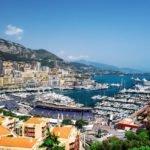 Arrive in Style to the Monaco Grand Prix 2016