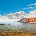 48 Hours in St Tropez