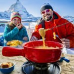 A Day Trip to the French Alps or the Swiss Alps: Which is Better?